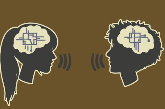 人工智能与自然语言处理技术