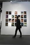AIPAD攝影展