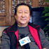 楊曉陽:多方面綜合努力完善藝術教育