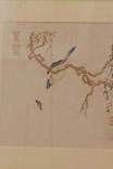 國家級非物質文化遺産木版水印藝術作品展