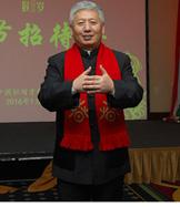 中國駐匈牙利大使段潔龍:中匈深化合作 收獲豐碩成果