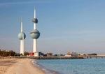 """""""一帶一路""""倡議推廣活動走進科威特高校"""