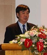 中國駐法大使:中歐共同發出的積極信號意義非同尋常