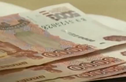 俄羅斯:俄支持在雙邊貿易中使用本幣結算
