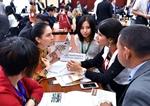 中國-委內瑞拉經貿合作論壇暨中委雙邊企業家理事會會議在京舉行