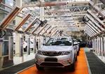 從為國人造車到幫助歐洲國家實現國産轎車夢