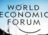 中國智慧和全球治理願景引發達沃斯論壇與會者積極回響