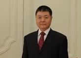 中黎簽署互設文化中心協定
