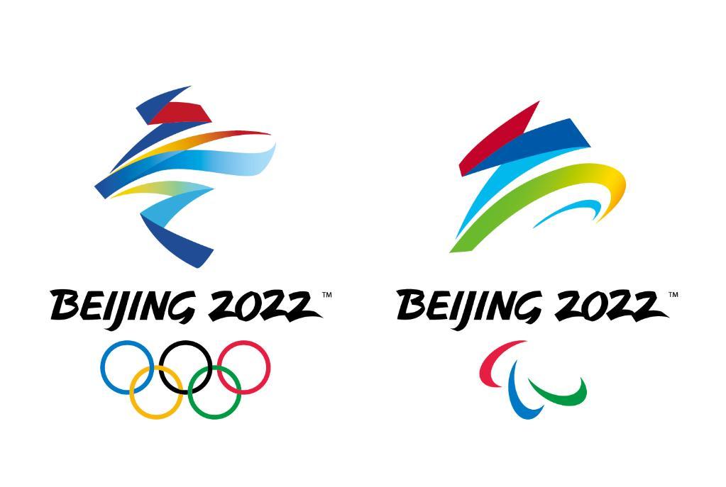 北京冬奥会和冬残奥会疫情防控政策公布 速看!