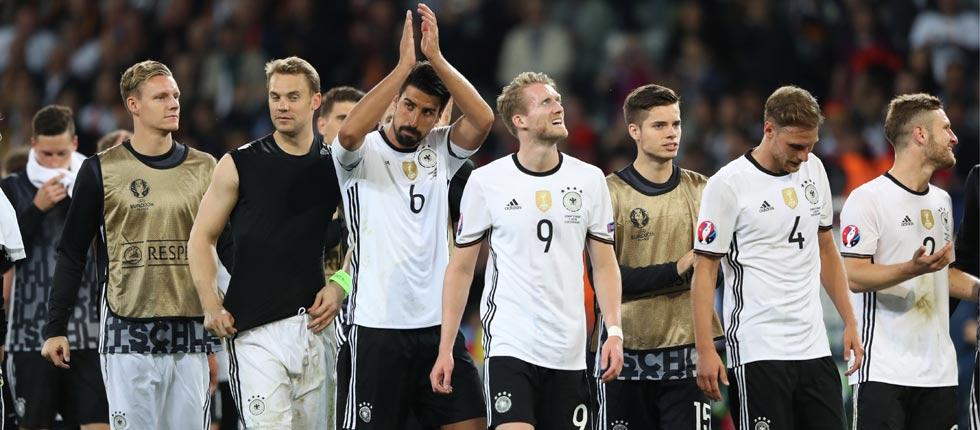 2016年法国欧洲杯.3.德国
