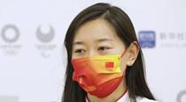 中國女子重劍隊