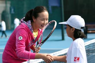 冰球网球_体育频道_新华网专题v冰球英语怎莫说图片