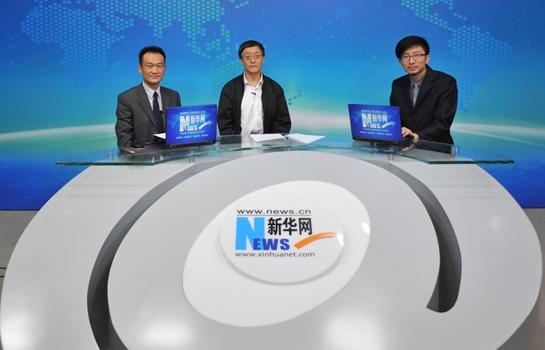 http://www.iitime.cn/jingji/144115.html