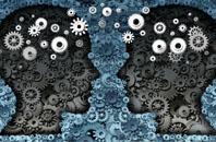 魔數科技:讓企業使用人工智能和機器學習的門檻降一半