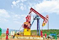 華北油田煤層氣分公司躍入2016山西企業100強