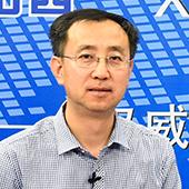 太原理工大學2017首設工科試驗班