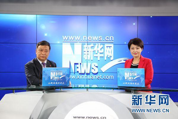 中國鹽業總公司從四方面入手加強黨的建設