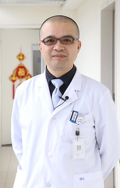 """協和骨科專家趙宇:""""小腰痛""""易致""""大隱患"""""""
