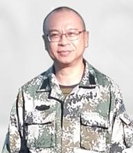 """昌江山竹溝村——""""種豆得金"""" 收獲脫貧致富新生活"""