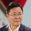 王寧利:把近視眼防控納入到青少年健康素質的管理中