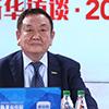 卞志良:泰山體育不斷創新 積極進軍健康産業