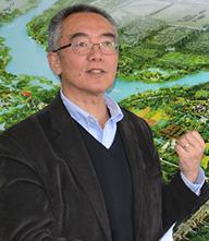 每一個細節都展示中國綠色發展的努力