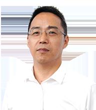 5G時代信息安全産業發展空間大 合川將佔一席之地