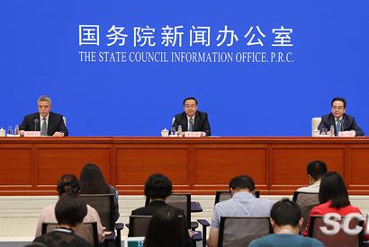 """重慶""""在推進西部大開發形成新格局中展現新作為、"""