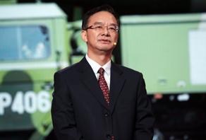 劉石泉:科技強軍 航天報國