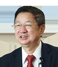 陳湘生院士:城市韌性讓市民生活更美好