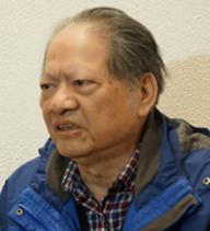 華羅庚先生是我一輩子的楷模