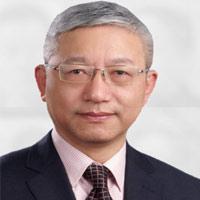 發揮水利院校優勢 為長江經濟帶高質量發展貢獻智庫力量