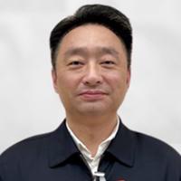 進一步強化部省共建機制 支持中國醫藥城疫苗産業發展