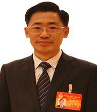 建立華中國家生物種質資源庫 維護國家戰略資源安全
