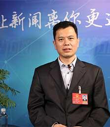 趙治文:打造文昌國際大學集聚區 推進海南國際化教育發展