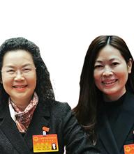 廣州市人大代表建議加快人工智能教育普及 加強青少年學生心理健康管理