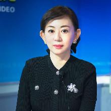 醫療數字化助推健康中國建設
