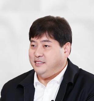 """""""紅色+生態"""" 涉縣鄉村振興正加速"""