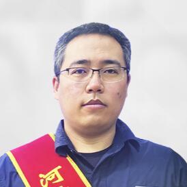 王鑫:細致、精致、極致 在平凡中成就不凡