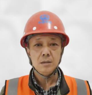 周向東:打造精品項目 逐夢未來之城