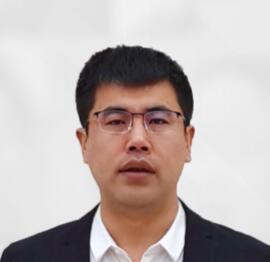 姜秀鵬:探索創新施工工藝 打造綠色冬奧場館