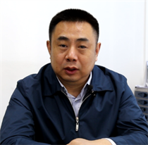 """傾盡全力幫助18.4萬貧困戶圓了""""安居夢"""""""