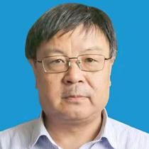 成功放歸野生東北虎的幕後故事