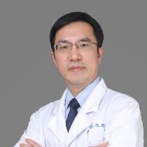 角膜移植手術成功率很高 但捐獻材料十分緊缺