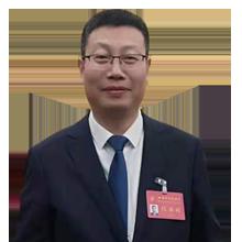 陳新長:在敦煌書法中尋求千年韻味