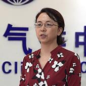 7、8月重慶大部地區氣溫將比常年同期偏高