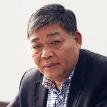 湘豐村:虎躍茶山展振興活力