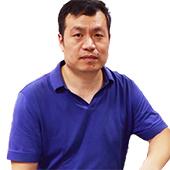 山東青島遭最大規模滸苔侵襲 網友:能吃嗎?專家告訴你