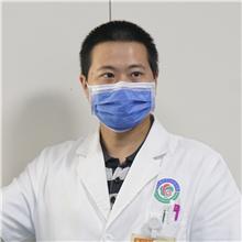 正確用眼 預防職業性眼科疾病
