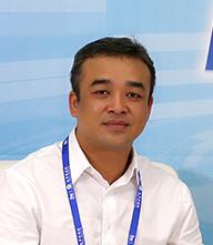 借力東博會平臺 跑出發展加速度——專訪象州縣委副書記、縣長韋濤
